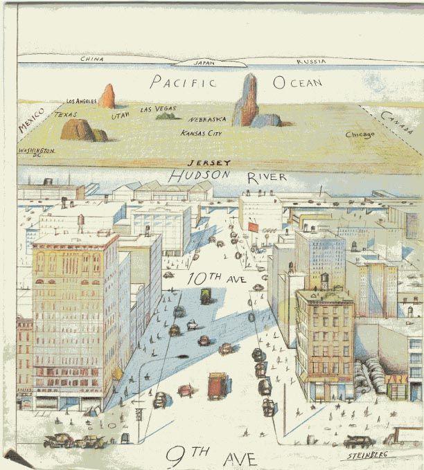 parochialism-map