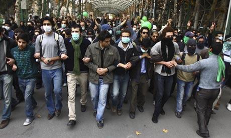 pro-reform-iranian