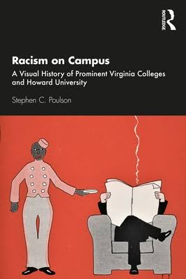 Poulson_Cover_Racism